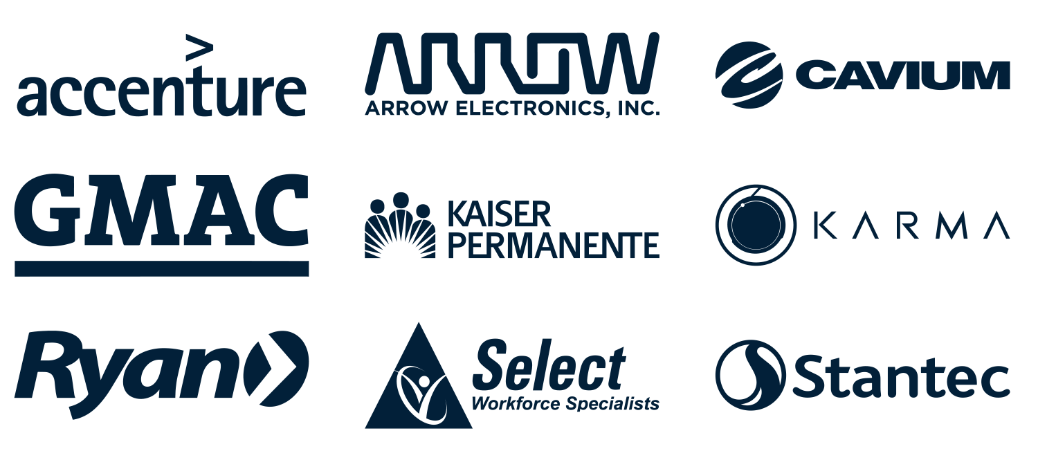arrow electronics inc